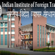 indian-institute-of-foreign-trade-delhi-8