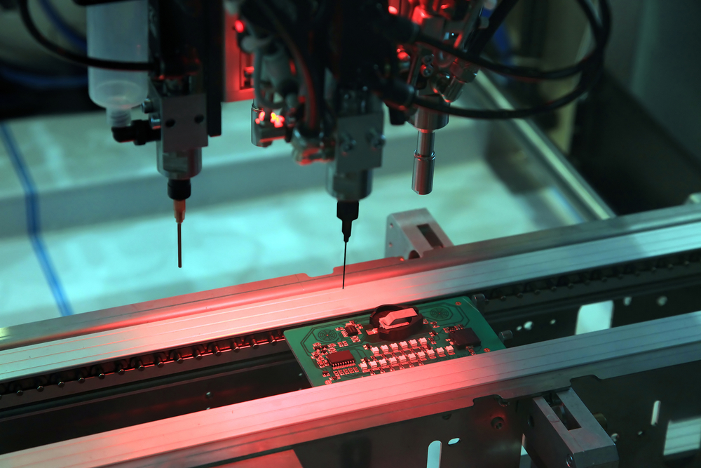 Electronics and Instrumentation Engineering