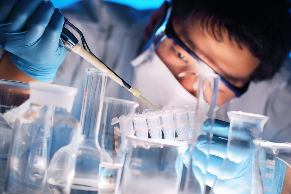 Diploma in Chemical Engineering - College, Courses, Eligibility ...