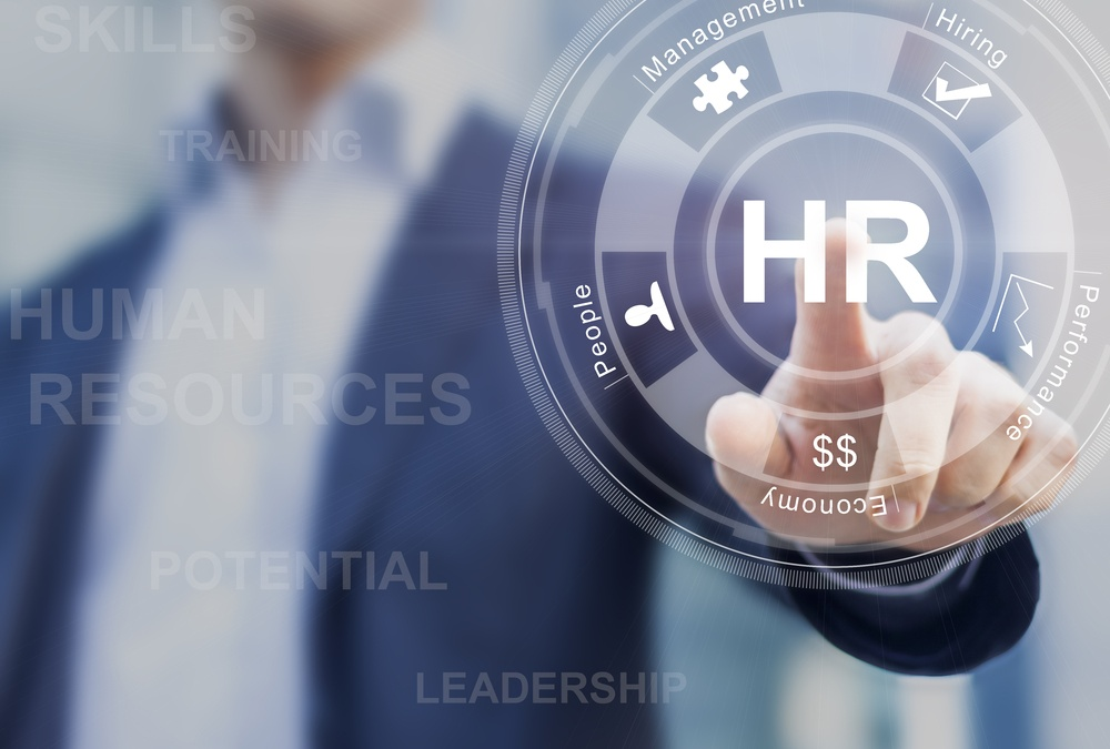 MBA in HR / Human Resource