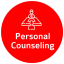 careersignite-personalcounseling