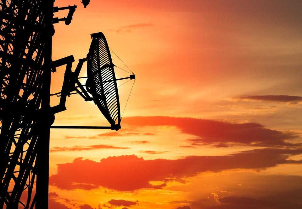 Telecom Management