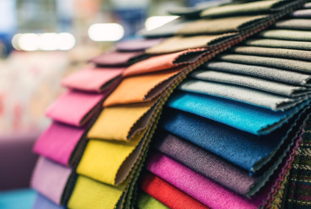 Textile Chemistry Engineering