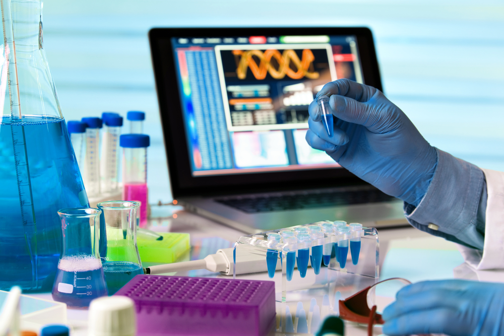 Biotechnology Engineering - College, Courses, Eligibility
