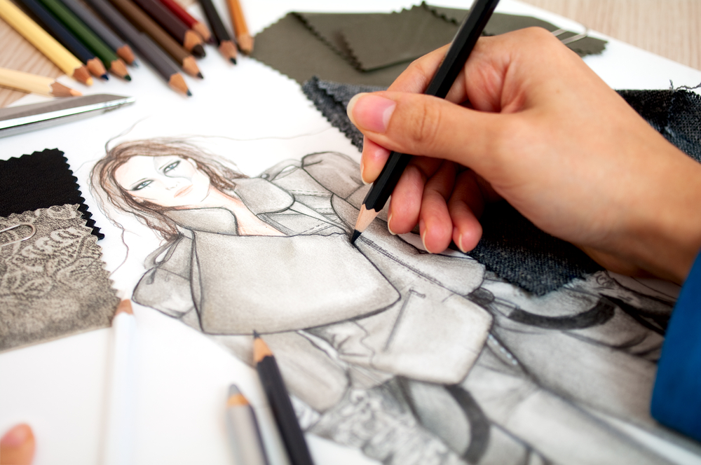 Fashion Technology College Courses Eligibility Jobs Salary In India Careersignite Com For A Bright Career