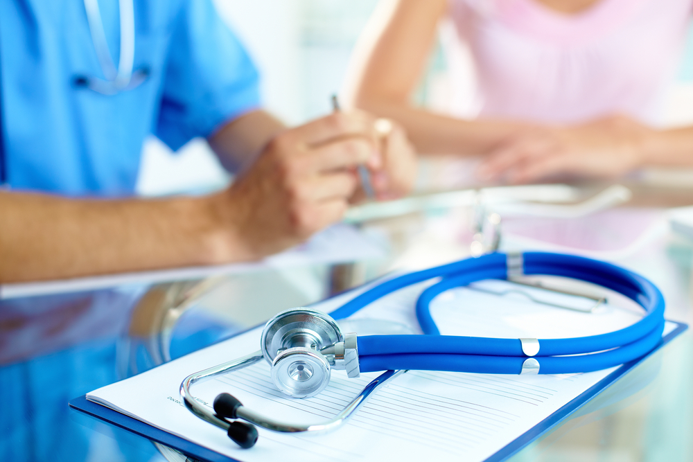 MD - Doctor of Medicine - College, Courses, Eligibility