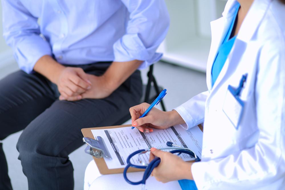 DM - Doctorate in Medicine