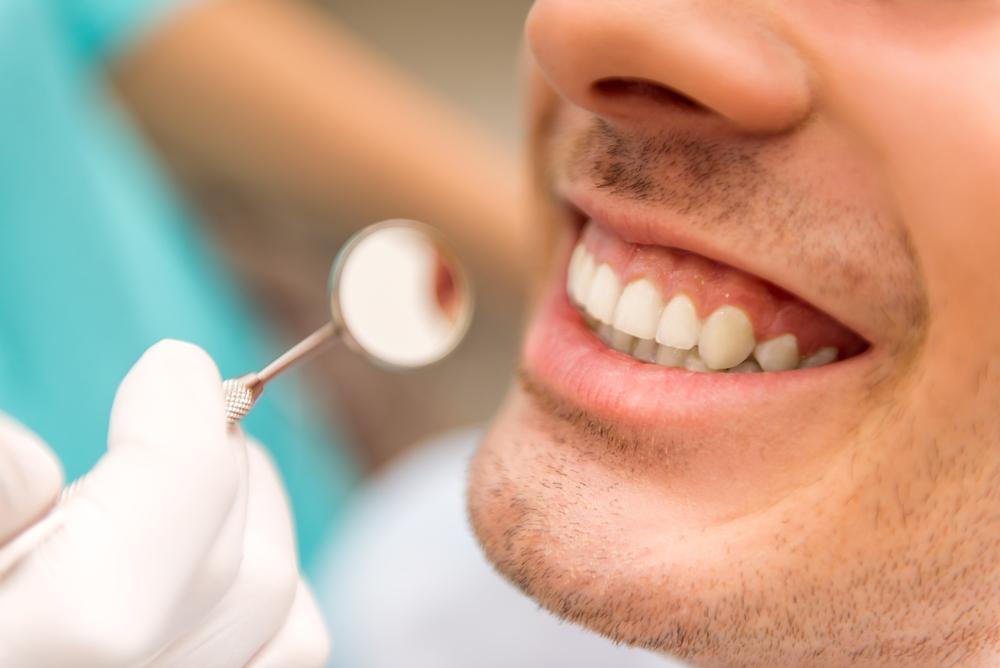 Diploma in Dental Hygiene