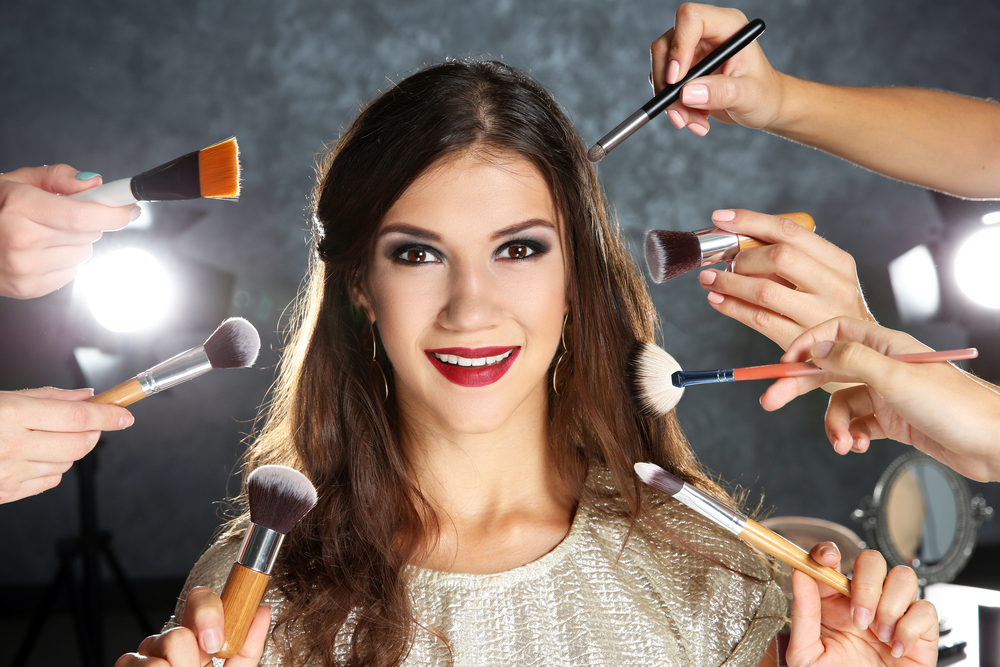 hair styling classes for makeup artists diploma in culture college courses eligibility 2804 | shutterstock 533828410