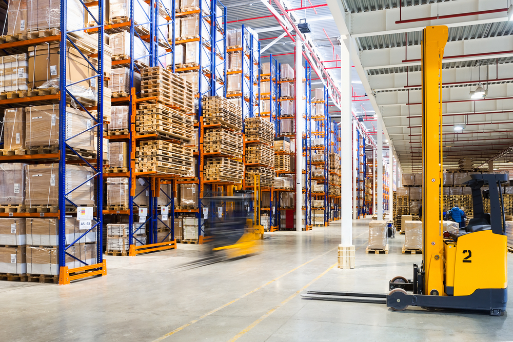 MBA in Logistics / Operations / Supply Chains