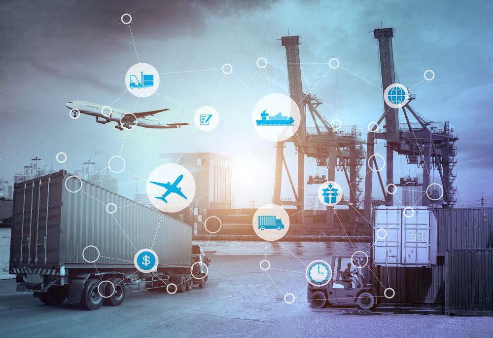 MBA in Transport/Logistics