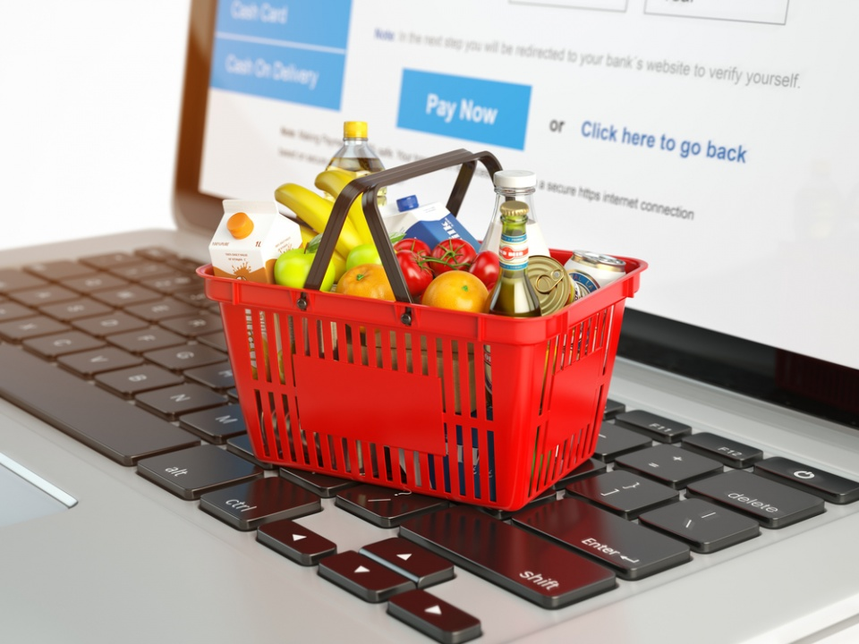 Best Companies hiring MBA in E-commerce