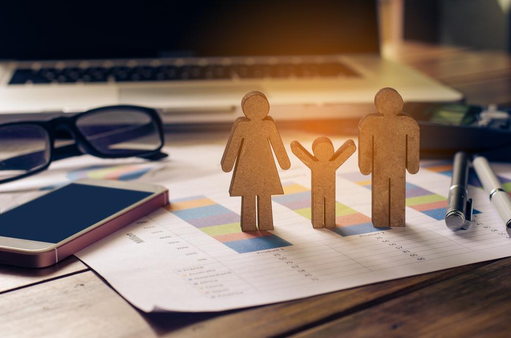 MBA in Family Business & Entrepreneurship