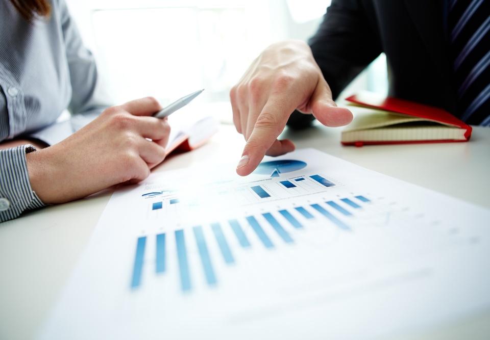MBA in Business Economics