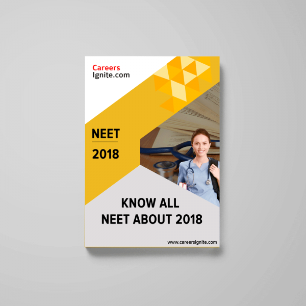 Know All About NEET 2018